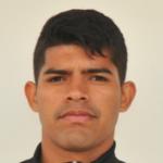 Luis Manuel Torres Ramones