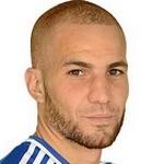 Lakdar Boussaha