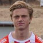 Lars Christian Kjemhus