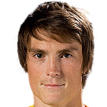 Lasse Lars Nilsson