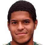 Weverson Leandro Oliveira Moura