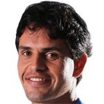 Leandro Fahel Matos