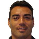 Leandro Roberto Fleitas