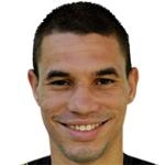 Leonardo Santos Lisboa