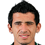 Leonardo Rodrigues
