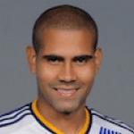José Leonardo Ribeiro da Silva
