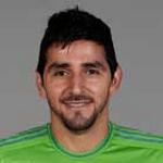 Leonardo González Arce