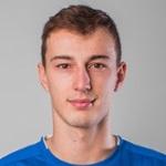 Марко Лешкович