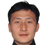 Лей Чен