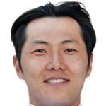Лей Чжан