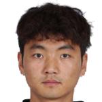 Ли Сенг Юл