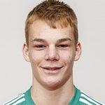 Philipp Lienhart