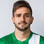 Лукас Гальвао