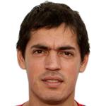 Luis Enrique Cáceres