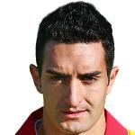 Luiz Gabriel Filho Sacilotto