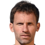 Lucas Bernardi