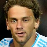 Lucas Michel Mendes