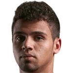Lucas Cavalcante Silva Afonso