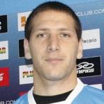 Luciano Román Aued
