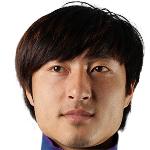 Liao Zhou