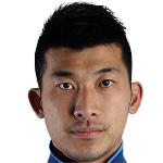 Dianzuo Liu
