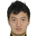 Жианюн Лю