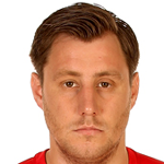 Markus Brzenska