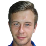 Michal Cywinski