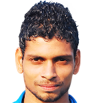 Myron Fernandes