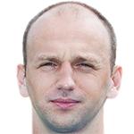 Milos Karisik