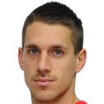 Milan Kocic