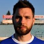 Mikolaj Lebedynski