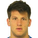 Марко Микулич