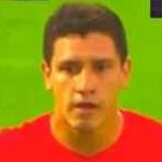 Mauricio Alejandro Montes Sanguinetti