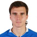 Maksims Rafalskis