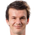 Marek Sichor