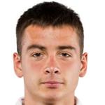 Michal Szewczyk