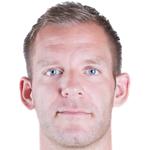 Мартин Томсен
