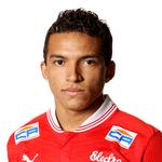 Ismael Silva Lima