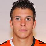 Maxence Derrien