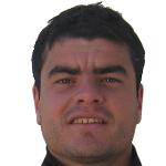 Maximiliano Lombardi Rodríguez