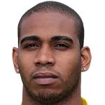 Alfredo Marcos da Silva Junior