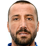 Pedro Mario Álvarez Abrante