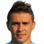 Marius Paul Tigoianu
