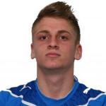 Marco Iulian Musca