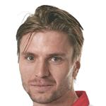 Markus Astvald