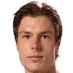 Marcus Bergholtz