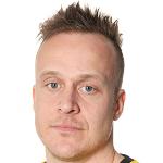 Marcus Ekenberg