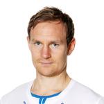 Marcus Falk-Olander