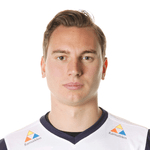 Marcus Hansson